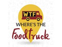 WTF Food Truck